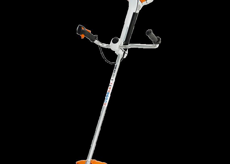 Stihl FS360 CEM Brushcutter