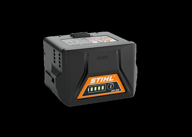 Stihl AK20 Battery