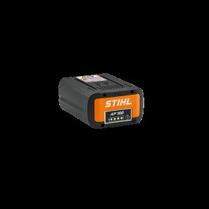 Stihl AP100 Battery