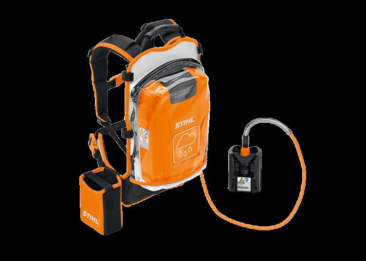 Stihl AR1000 Backpack Battery