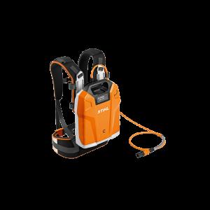 Stihl AR2000 Backpack Battery