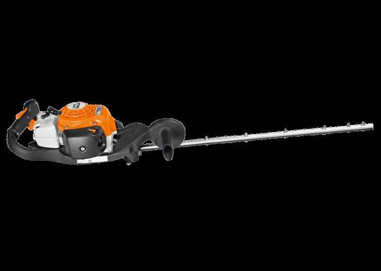 Stihl HS87 T 75cm/30″ Hedger
