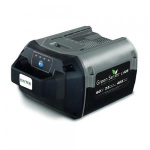 Hayter Battery7.5AH 60V