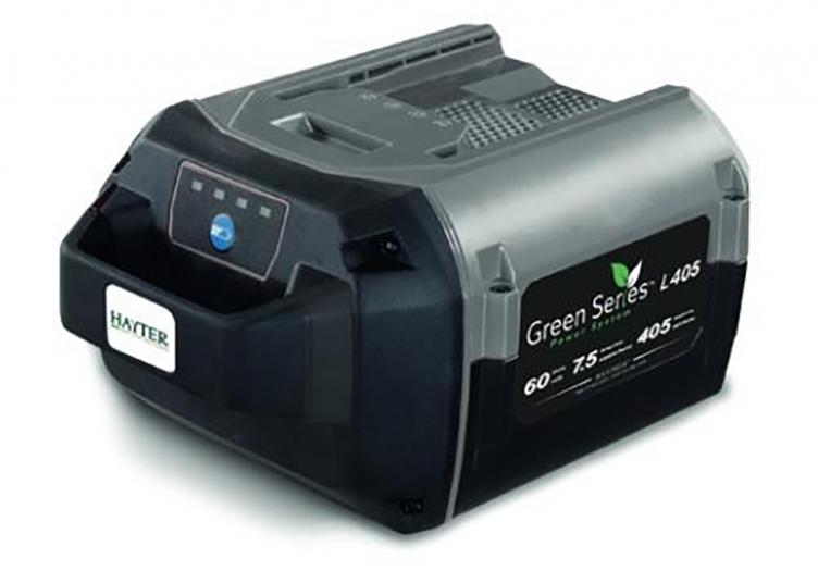 Hayter Battery 2.5AH 60V