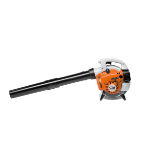 Stihl BG56 CE Blower