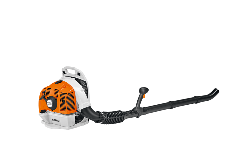 Stihl BR350 Backpack Blower