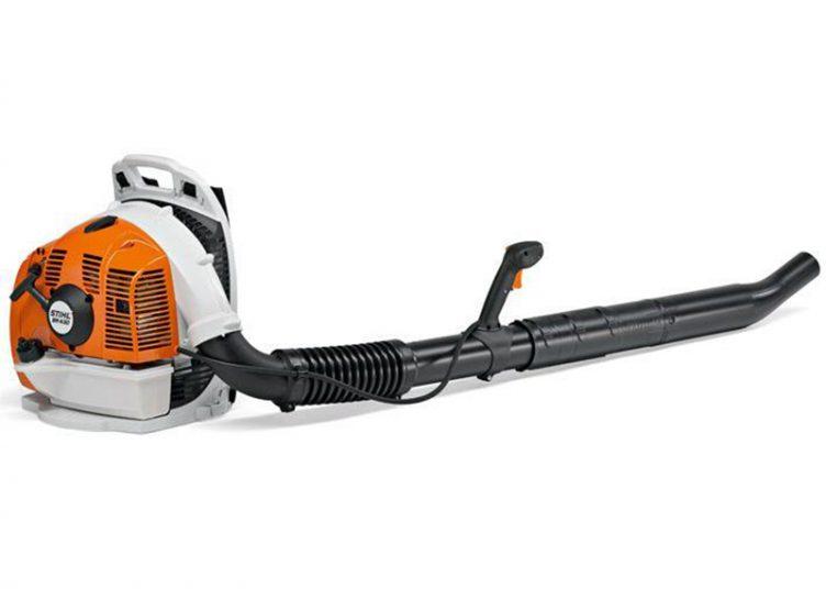 Stihl BR430 Backpack Blower