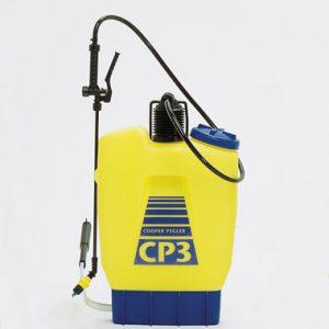 Cooper Pegler CP3 Series 2000 Sprayer