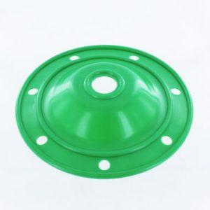Cooper Pegler Classic Diaphragm - 334700