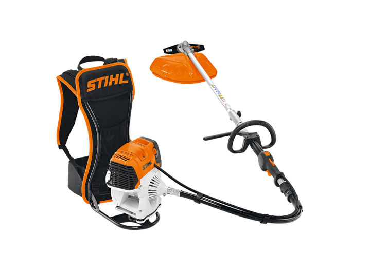 Stihl FR131 T Brushcutter