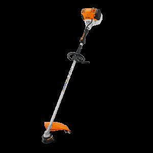 Stihl FS111 R Brushcutter