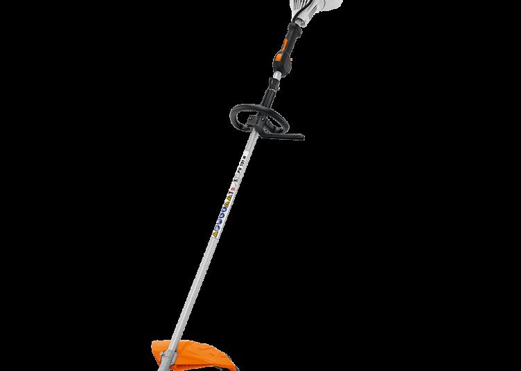 Stihl FS131 R Brushcutter