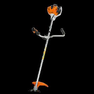 Stihl FS240 CE Brushcutter