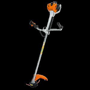 Stihl FS410 CEM Brushcutter