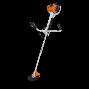 Stihl FS460 CEM Brushcutter