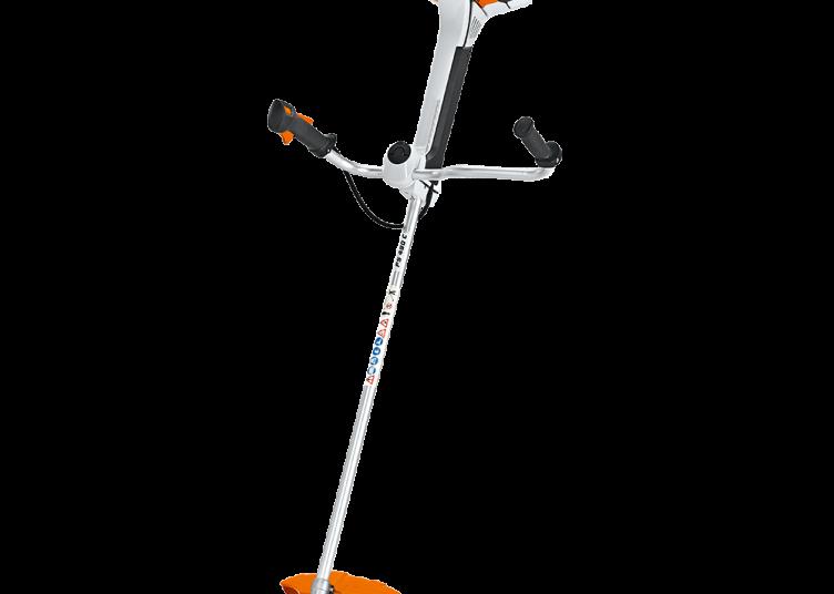 Stihl FS490 CEM Brushcutter