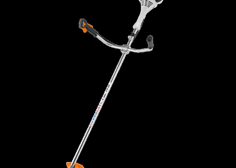 Stihl FS55 Brushcutter Autocut