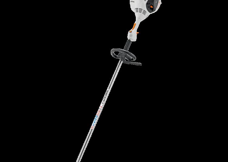 Stihl FS56 RCE Brushcutter