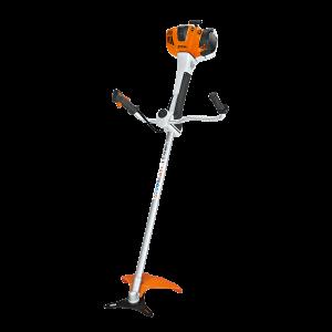 Stihl FS560 CEM Brushcutter