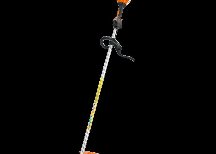 Stihl FS70 RCE Brushcutter