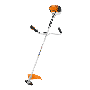 Stihl FS91 Brushcutter