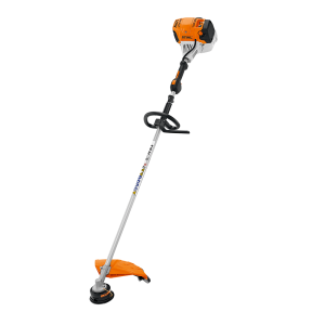 Stihl FS91 R Brushcutter