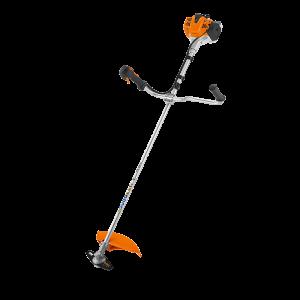 Stihl FS94 CE Brushcutter