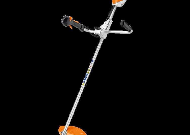 Stihl FSA130 Trimmer GSB2602
