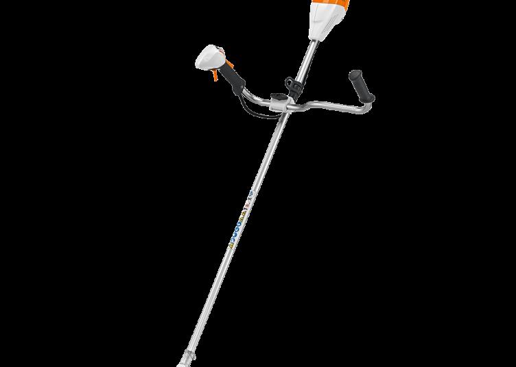 Stihl FSA90 Trimmer