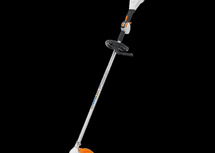 Stihl FSA90 R Trimmer