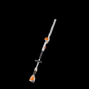 Stihl HLA56 Promo Kit