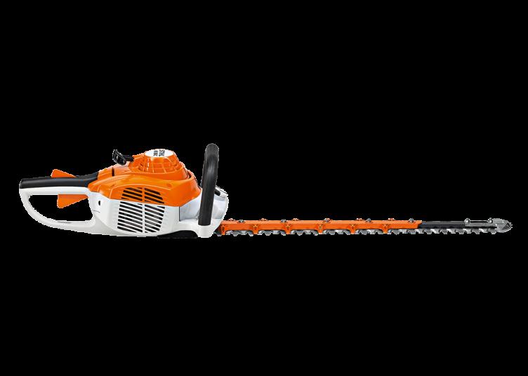 Stihl HS56 CE 60cm/24″ Hedger