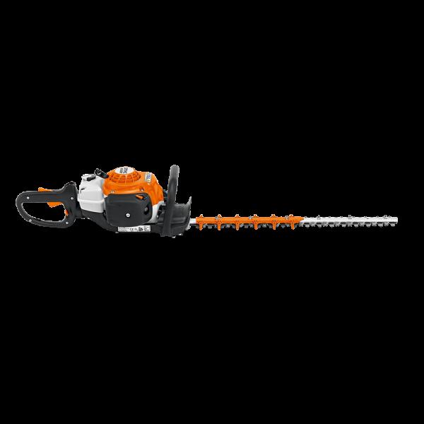 """Stihl HS82 RC E 60cm/24"""" Hedger"""
