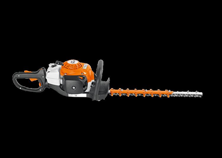 Stihl HS82 T 60cm/24″ Hedger