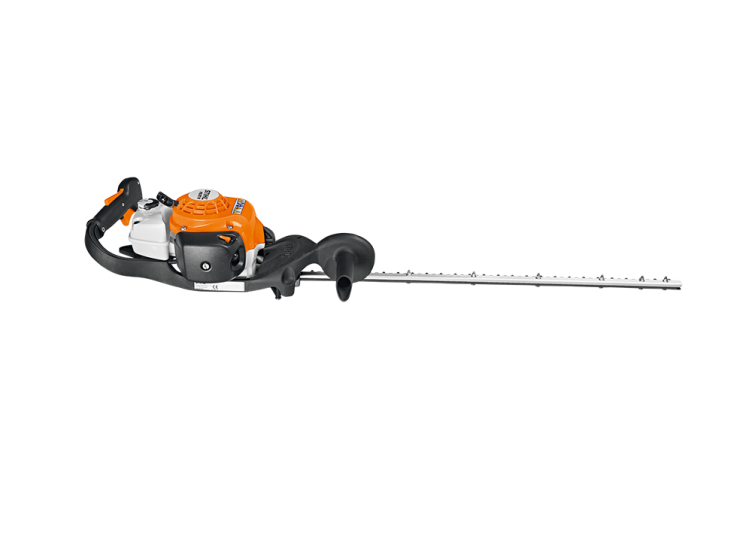 Stihl HS87 R Hedger 75cm/30″