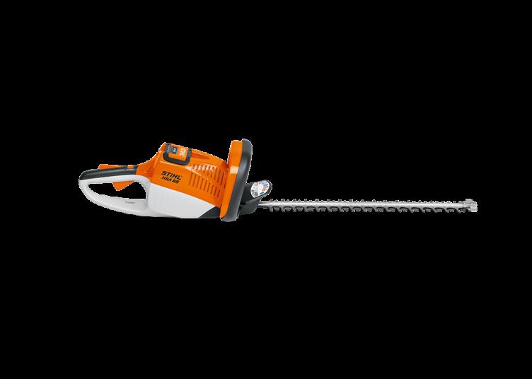 Stihl HSA66 Hedger 50cm/20″
