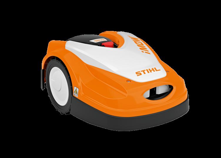 STIHL RMI422 PC iMow