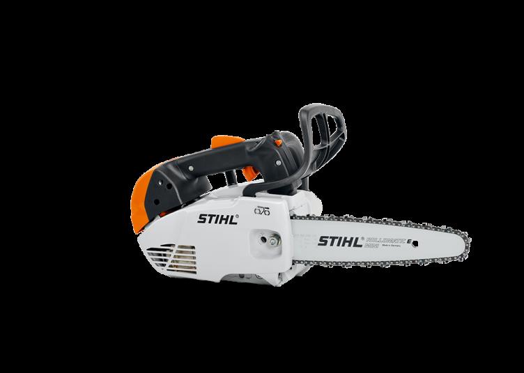 Stihl MS151 TCE