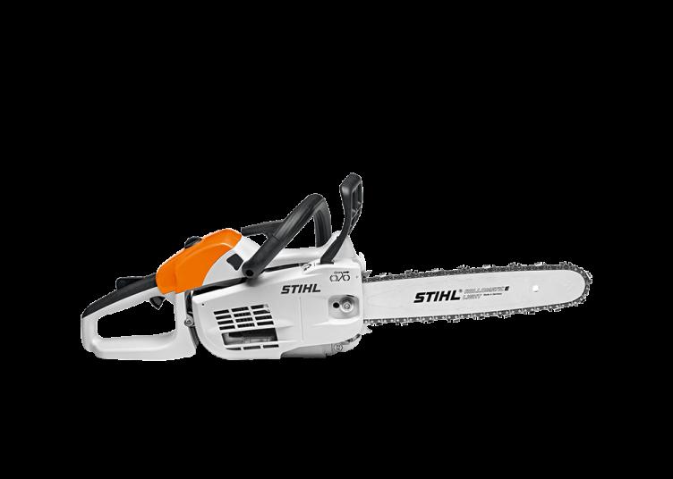 STIHL MS201 CM