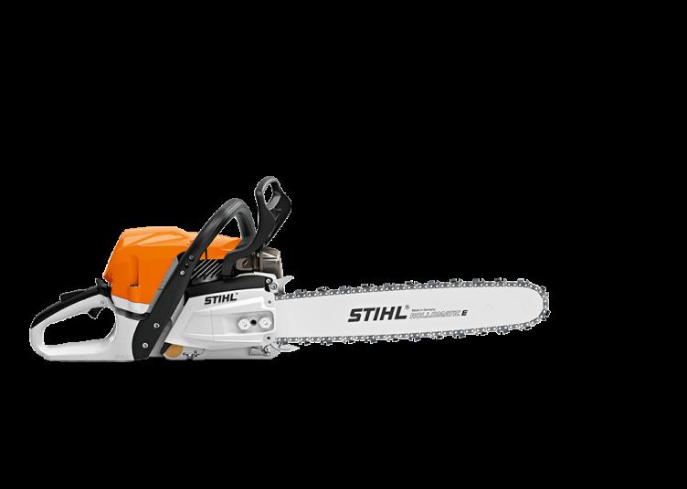 STIHL MS400 CM