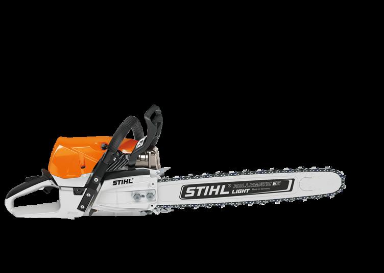 STIHL MS462 CM
