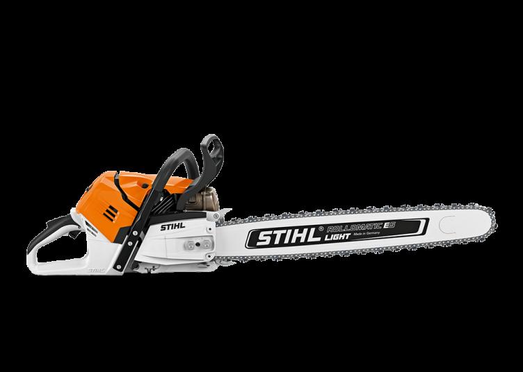 STIHL MS500I R
