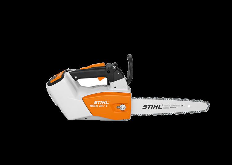 STIHL MSA161 T Promo kit