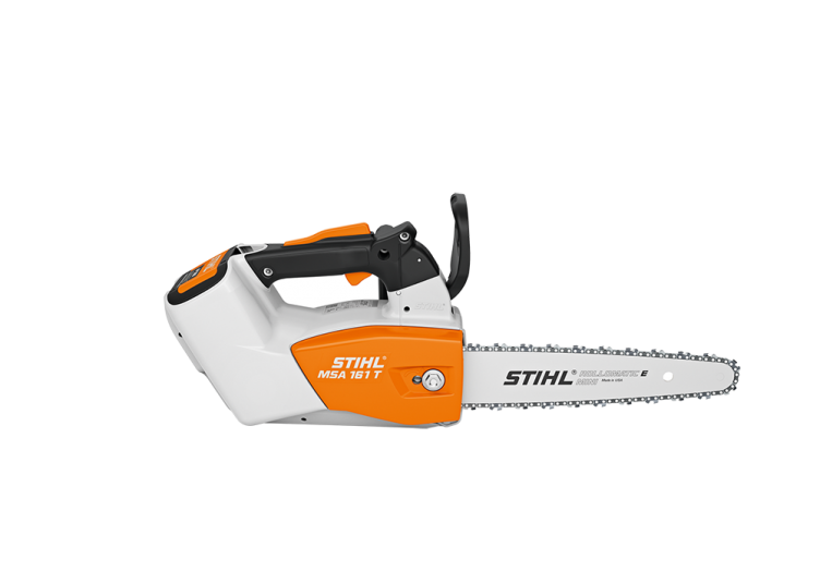 STIHL MSA161 T 10″ Promo Kit