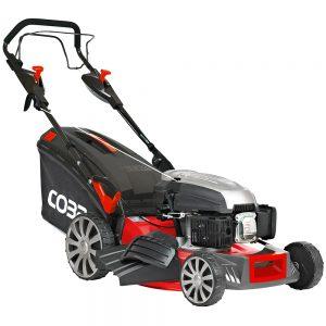 Cobra MX484SPCE Electric Start Mower