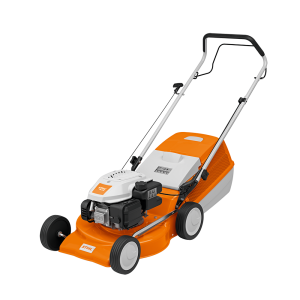 STIHL RM248 Mower