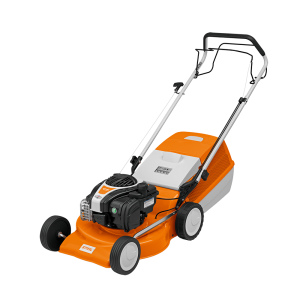 STIHL RM248.1 T Mower
