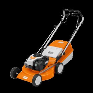 STIHL RM253 T Mower