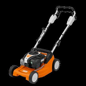 STIHL RM443 T Mower