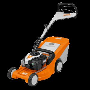 STIHL RM448 TC Mower